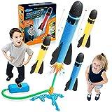 Let's Arezooo Spielzeug ab 3-12 Jahre Junge, Outdoor Spielzeug 3 4 5 6 7 8 9 10 Jahre...