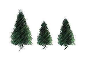 dein k nstlicher weihnachtsbaum wartet hier auf dich. Black Bedroom Furniture Sets. Home Design Ideas